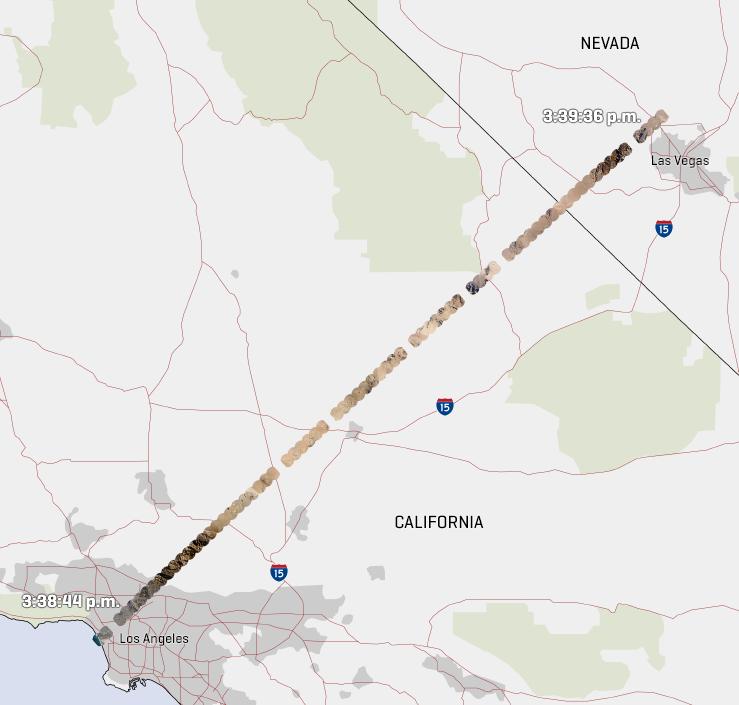 52seconds_la_vegas_map