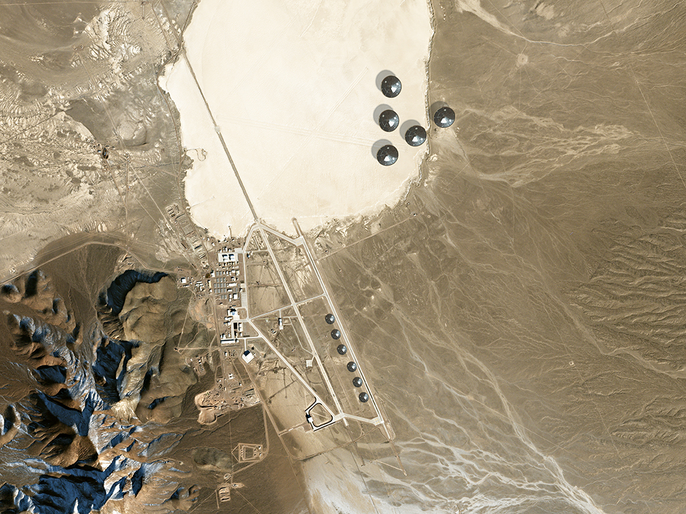 groom-lake-april1-geo
