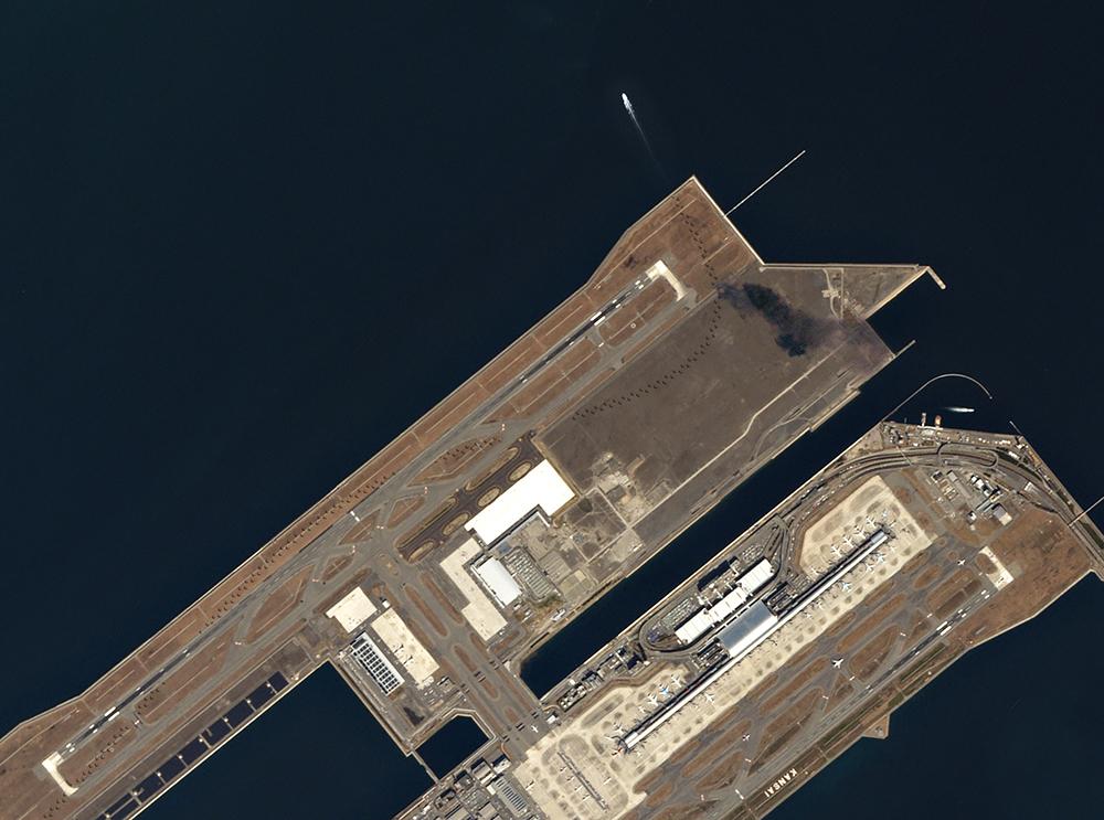 kansai-airport-20160218-geo