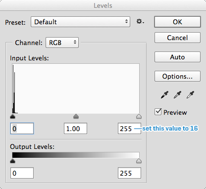 levels_palette