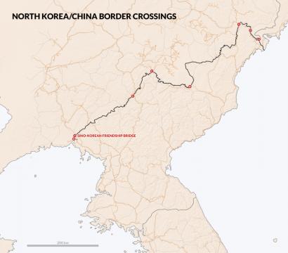 border-crossings-thumb