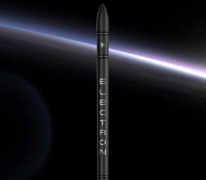 rocket-thumb