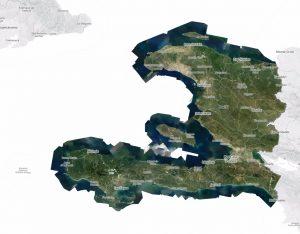 haiti-mosaic