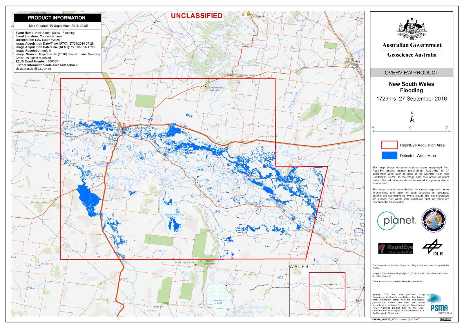 flood-map-nsw