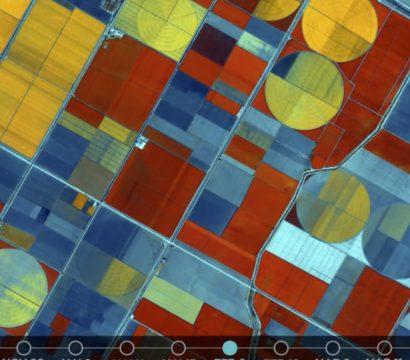 descartes-labs-featured-image
