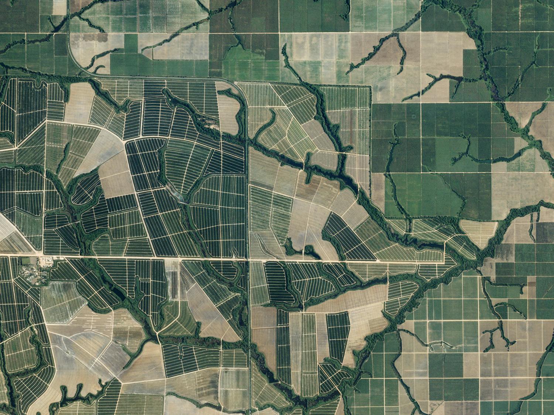 sumatra-ag-crop