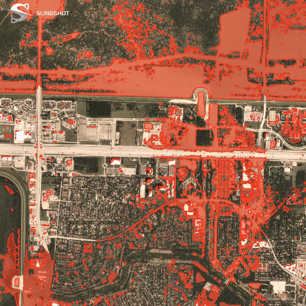 Flood_Map_Houston_logo