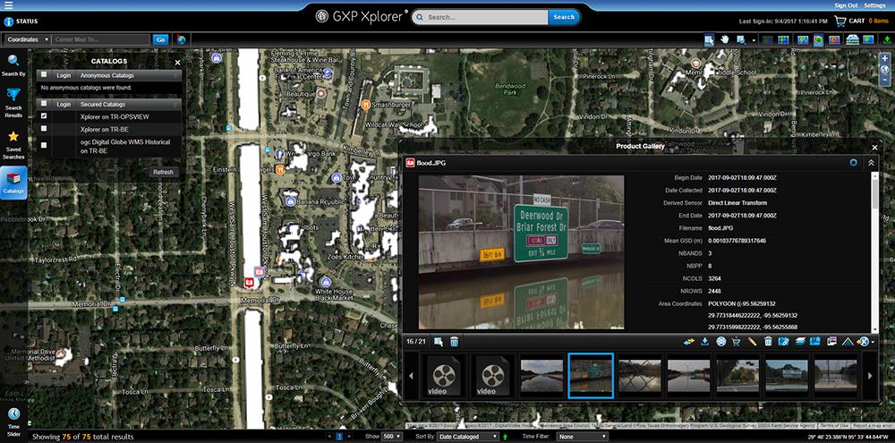 GXP-Slingshot overlay3_small