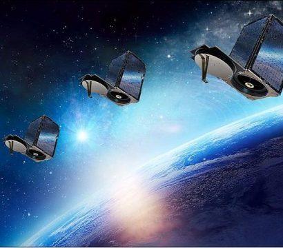 SkySat_Auto15