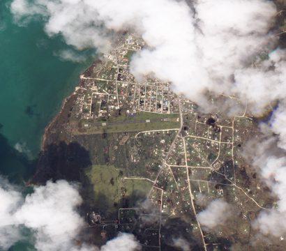 barbuda small