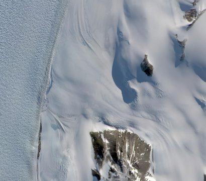 antartica 2019