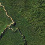 PlanetScope image of Cintalapa, Chiapas, Mexico